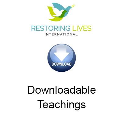 Downloadable Teachings